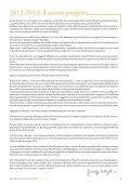 INFORmAzIONI - UpterSport - Page 3