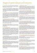 INFORmAzIONI - UpterSport - Page 5