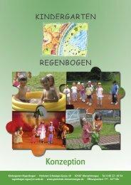 Konzeption - Gemeinde Oberammergau
