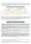 Informes de los expertos - Page 4