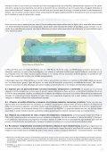 Informes de los expertos - Page 6