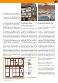 Fachwerk sanieren Fachwerk sanieren - Caparol - Seite 5