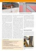 Fachwerk sanieren Fachwerk sanieren - Caparol - Seite 6