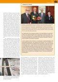 Fachwerk sanieren Fachwerk sanieren - Caparol - Seite 7