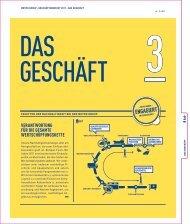 Geschäftsbericht 2011 - METRO Group