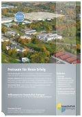 Eschbach Hartheim - GewerbePark Breisgau - Seite 2