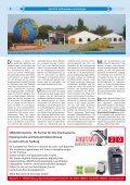Eschbach Hartheim - GewerbePark Breisgau - Seite 4