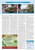 Eschbach Hartheim - GewerbePark Breisgau - Seite 6
