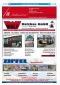 Eschbach Hartheim - GewerbePark Breisgau - Seite 7