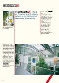 büwatek 100 - TIXIT - Page 2