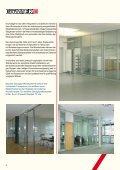 büwatek 100 - TIXIT - Page 4
