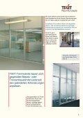 büwatek 100 - TIXIT - Page 5