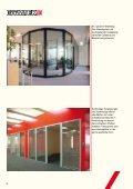 büwatek 100 - TIXIT - Page 6