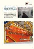 büwatek 100 - TIXIT - Page 7
