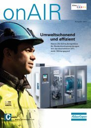 Download - Atlas Copco Österreich