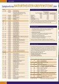 Der gestiefelte Kater - Page 4