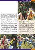 Der gestiefelte Kater - Seite 7