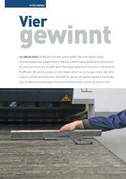 Artikel als PDF - ARKU Maschinenbau GmbH