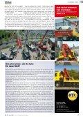 Im Zeichen langer Lieferzeiten - KM-Verlags GmbH - Seite 3