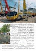 Im Zeichen langer Lieferzeiten - KM-Verlags GmbH - Seite 5