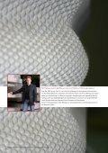 Zum Jahresbericht 2009 - Fachbereich - Bauingenieurwesen ... - Seite 6