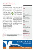 TALWIESE - FC Rielasingen-Arlen - Seite 5