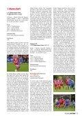 TALWIESE - FC Rielasingen-Arlen - Seite 7