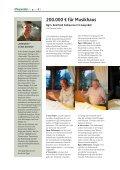 (1,71 MB) - .PDF - Gemeinde Nassereith - Page 2