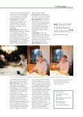 (1,71 MB) - .PDF - Gemeinde Nassereith - Page 3
