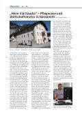 (1,71 MB) - .PDF - Gemeinde Nassereith - Page 4