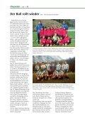 (1,71 MB) - .PDF - Gemeinde Nassereith - Page 6