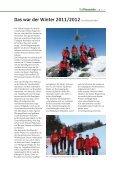 (1,71 MB) - .PDF - Gemeinde Nassereith - Page 7