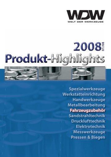 Spezialwerkzeuge Werkstatteinrichtung Handwerkzeuge - Welt-der ...