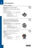 Spezialwerkzeuge Werkstatteinrichtung Handwerkzeuge - Welt-der ... - Seite 2