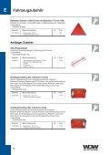 Spezialwerkzeuge Werkstatteinrichtung Handwerkzeuge - Welt-der ... - Seite 4