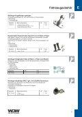 Spezialwerkzeuge Werkstatteinrichtung Handwerkzeuge - Welt-der ... - Seite 5