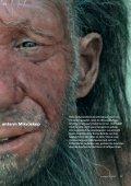 Knochenarbeit - Carl Zeiss - Seite 2
