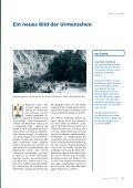 Knochenarbeit - Carl Zeiss - Seite 4