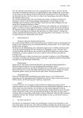 Download PDF - Thomas Eller - Seite 3