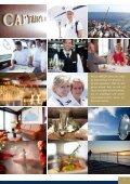 Klicken Sie für Ihre Traumkreuzfahrt mit der ASTOR - TransOcean - Seite 3
