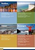 Klicken Sie für Ihre Traumkreuzfahrt mit der ASTOR - TransOcean - Seite 6