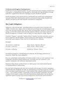 Argumentationsteknik og retorik - Page 5