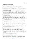 Argumentationsteknik og retorik - Page 6