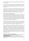Medieninformation, 28. August 2012 - Vinzenz Gruppe - Page 2