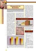 Viel Glück und Erfolg im Stall 2009 I N H A L T - Solan Kraftfutterwerk - Seite 6
