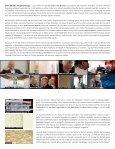 PDF hier herunterladen. - ATELIER ARTI DECORATIVE - Seite 3