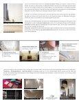 PDF hier herunterladen. - ATELIER ARTI DECORATIVE - Seite 4