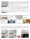 PDF hier herunterladen. - ATELIER ARTI DECORATIVE - Seite 5