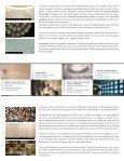 PDF hier herunterladen. - ATELIER ARTI DECORATIVE - Seite 6