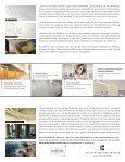 PDF hier herunterladen. - ATELIER ARTI DECORATIVE - Seite 7